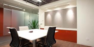 Small Meeting Room Melbourne