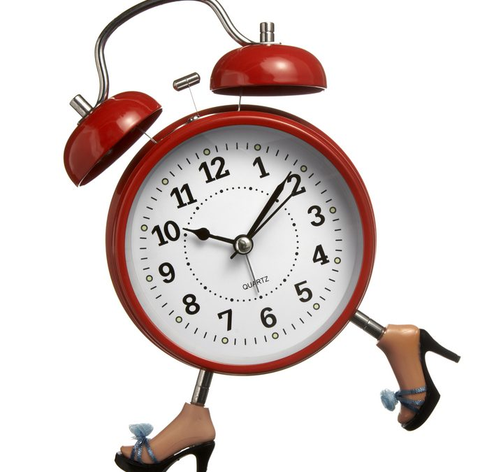 Top 10 Ways to Use a Virtual Assistant to Improve Your Time Management