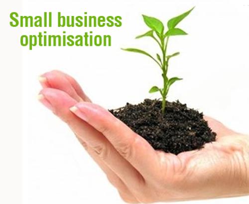 Top 10 Ways To Utilise a VA For Business Optimisation