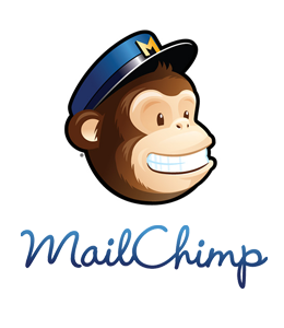 How to set up Mailchimp to build a database of clients