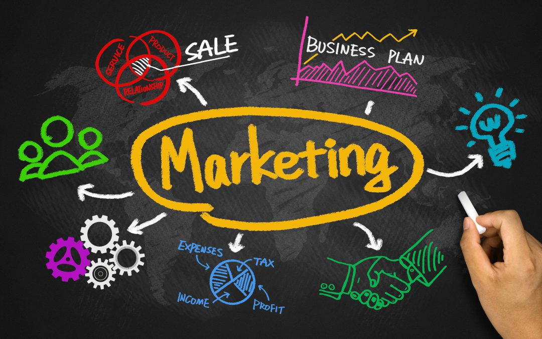 8 Tips to Capitalise on Your Marketing Campaign Results