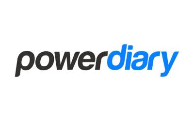 powerdiary