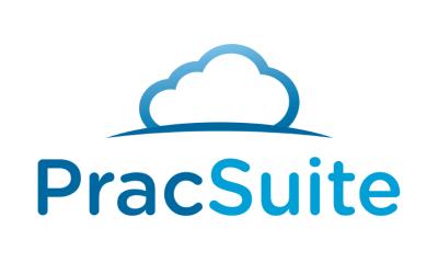 PracSuite