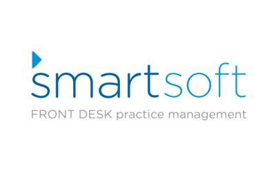 SmartSoft
